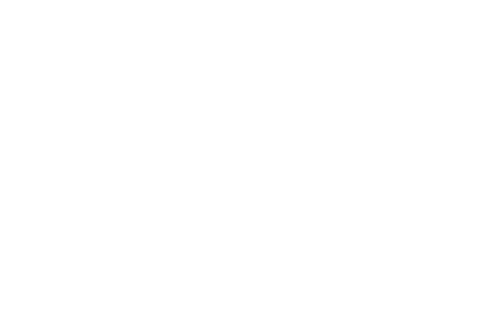 Sugar Denim