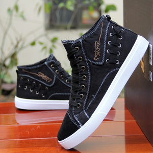 Marquis Casual Shoes