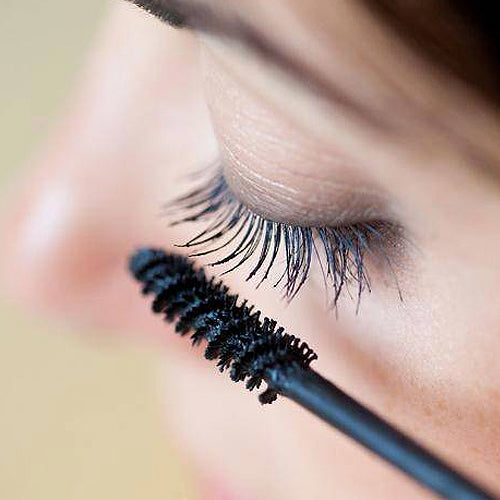 4D Eye Lash Mascara