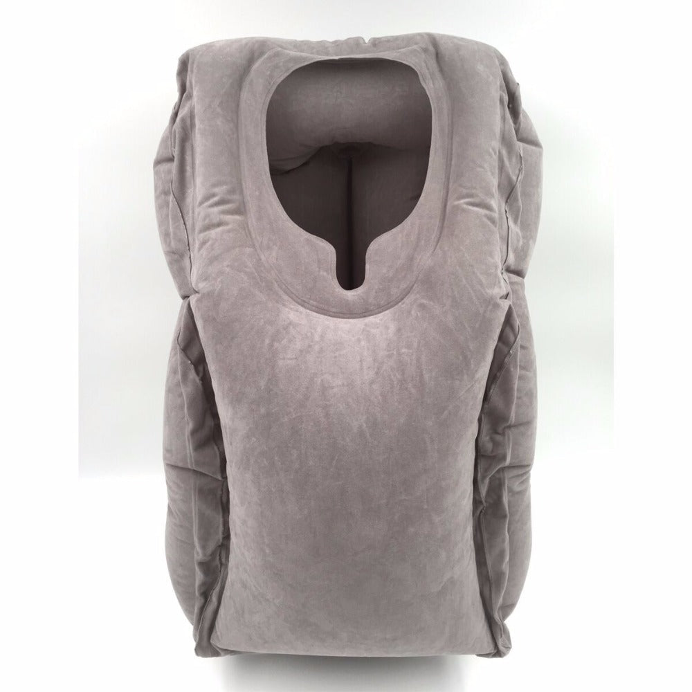 Snooze® - Inflatable Travel Pillow