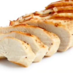 SIDE - CHICKEN BREAST