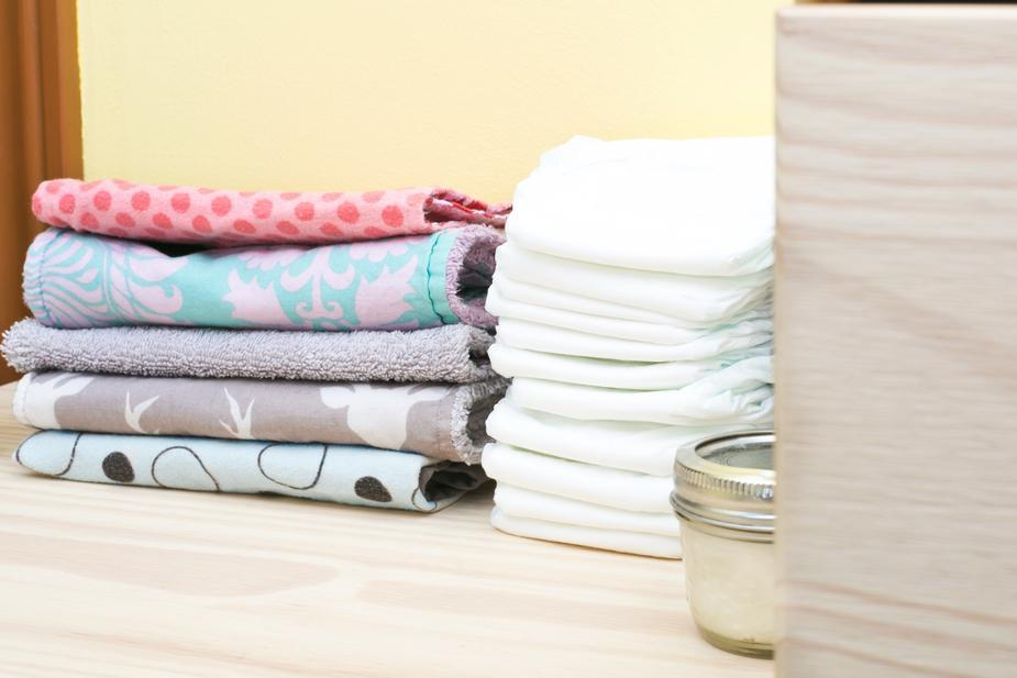 Perfect Tips How to Wash Your Baby Clothes And Remove all Dirt and Stains