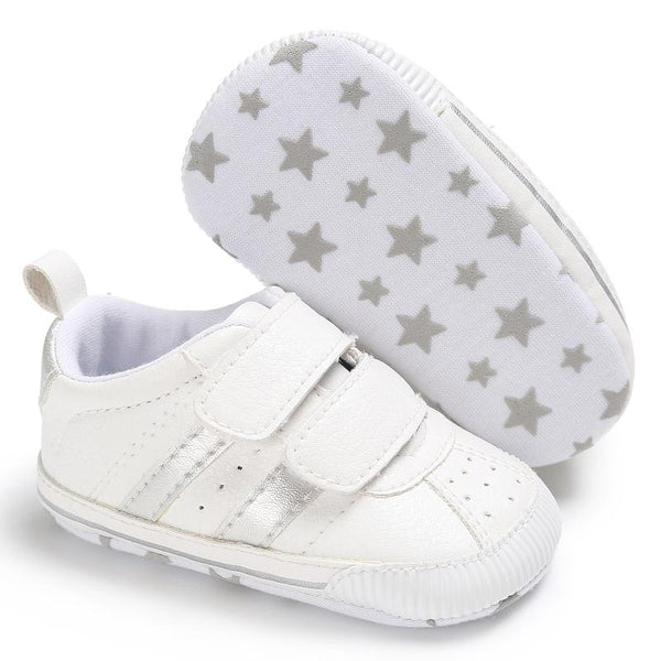 Baby Boy Girl Fashion Sport Shoes
