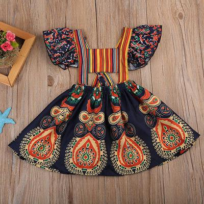 Girl Baby Girl Dress Perfect Choice