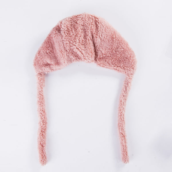 Baby Girls Boys Beanie Warm Hat