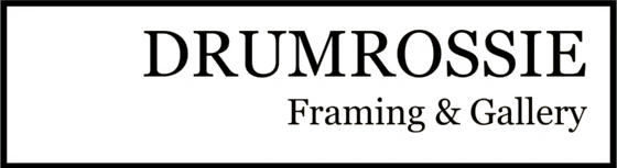Drumrossie Framing & Gallery