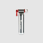 CO2 Aluminum Bike Pump