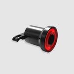 SMRTLTE™ Ultra-Smart Bike Tail Light