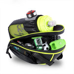 WEST BIKING™ Waterproof Saddle Bag