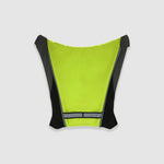 Cycling LED Signal Safety Vest
