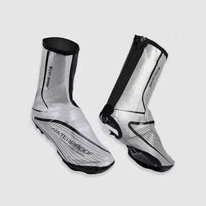 WestBiking™ Waterproof Cycling Overshoes