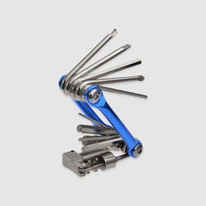 11-in-1 Bike Repair Tool