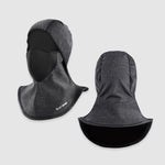 Thermal Cycling Balaclava