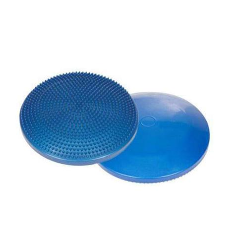 Jasmine Fitness Balance Cushion