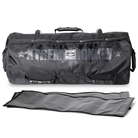 Xtreme Monkey Commercial Sandbag