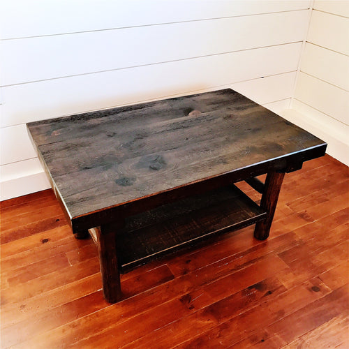 Coffee Table (Square)