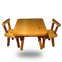 kids table chairs set
