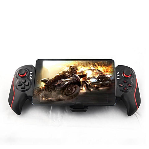 bluetooth controller for android