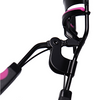 Image of EYELASH CURLER FOR PERFECT CURLY EYELASH