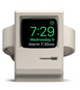 Image of APPLE WATCH VINTAGE STAND