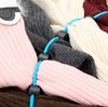 Image of sock organizer