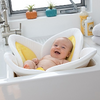 Image of BLOOMING BABY BATH