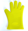 Image of HEAT RESISTANT COOKING GLOVES