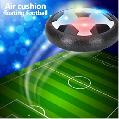 AIR POWER HOVER SOCCER
