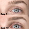 Image of NATURAL EYELASH AND EYEBROW GROWTH SERUM