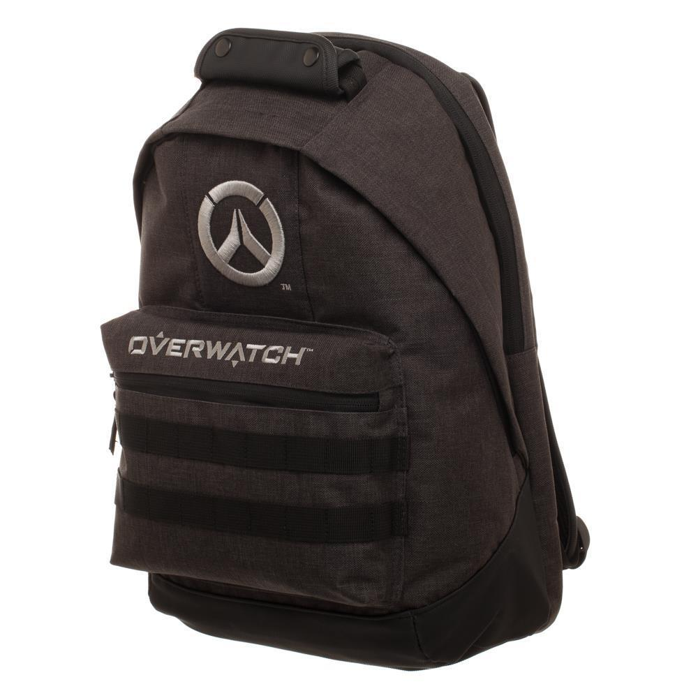 Overwatch Backpack Overwatch Built Up Backpack