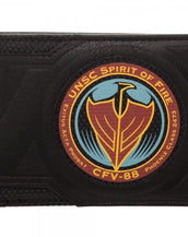 Halo Wars 2 Bi-Fold Wallet