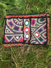 Banjara coin purse