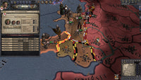 Crusader Kings II: Celtic Unit Pack (DLC)