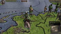 Crusader Kings II: Persian Units Pack (DLC)