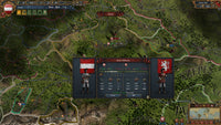 Europa Universalis IV: Art of War