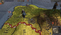 Crusader Kings II: Iberian Unit Pack (DLC)