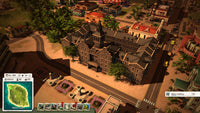 Tropico 5: Mad World