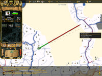 For The Glory: A Europa Universalis Game
