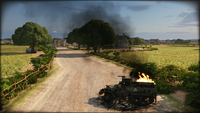 Steel Division: Normandy 44 - Deluxe Edition