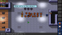 The Escapists: Complete Pack