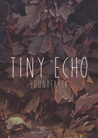 Tiny Echo Soundtrack