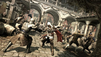 Assassin's Creed II Digital Deluxe Version - Oynasana