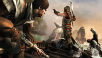 Assassin's Creed IV: Black Flag Season Pass - Oynasana