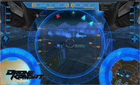 Axis Game Factory's AGFPRO - Drone Kombat FPS Multiplayer - Oynasana