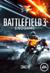 Battlefield 3 End Game - Oynasana