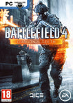 Battlefield 4: Dragon's Teeth - Oynasana