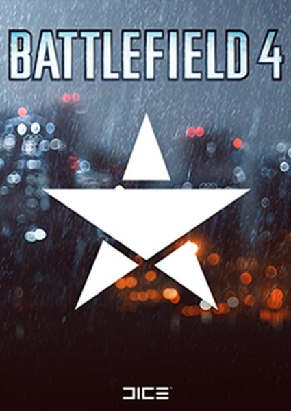 Battlefield 4: The Ultimate Shortcut Bundle - Oynasana