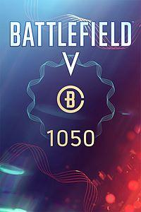 Battlefield V - 1050 Battlefield Currency - Oynasana