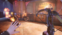 BioShock Infinite: Burial at Sea Episode 2 DLC - Oynasana