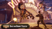 Bioshock Infinite: Clash in the Clouds (MAC) - Oynasana